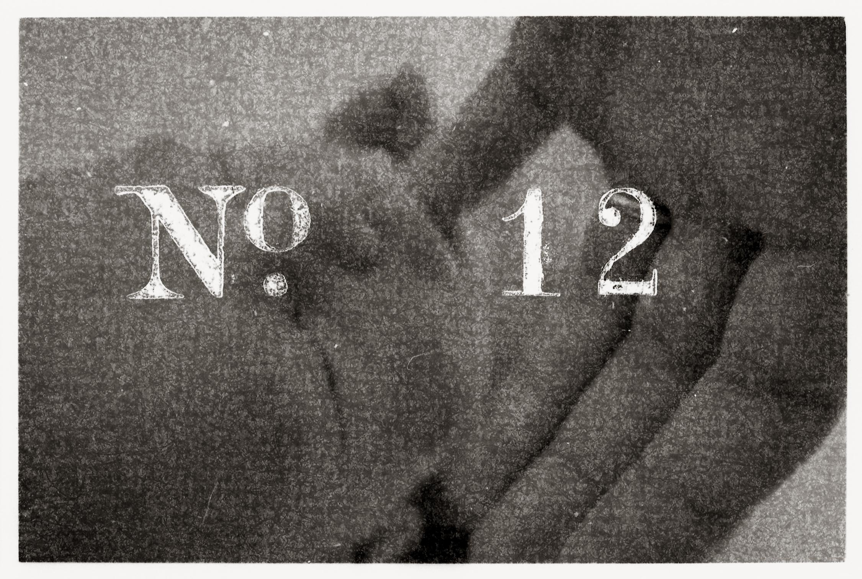 no12.jpg