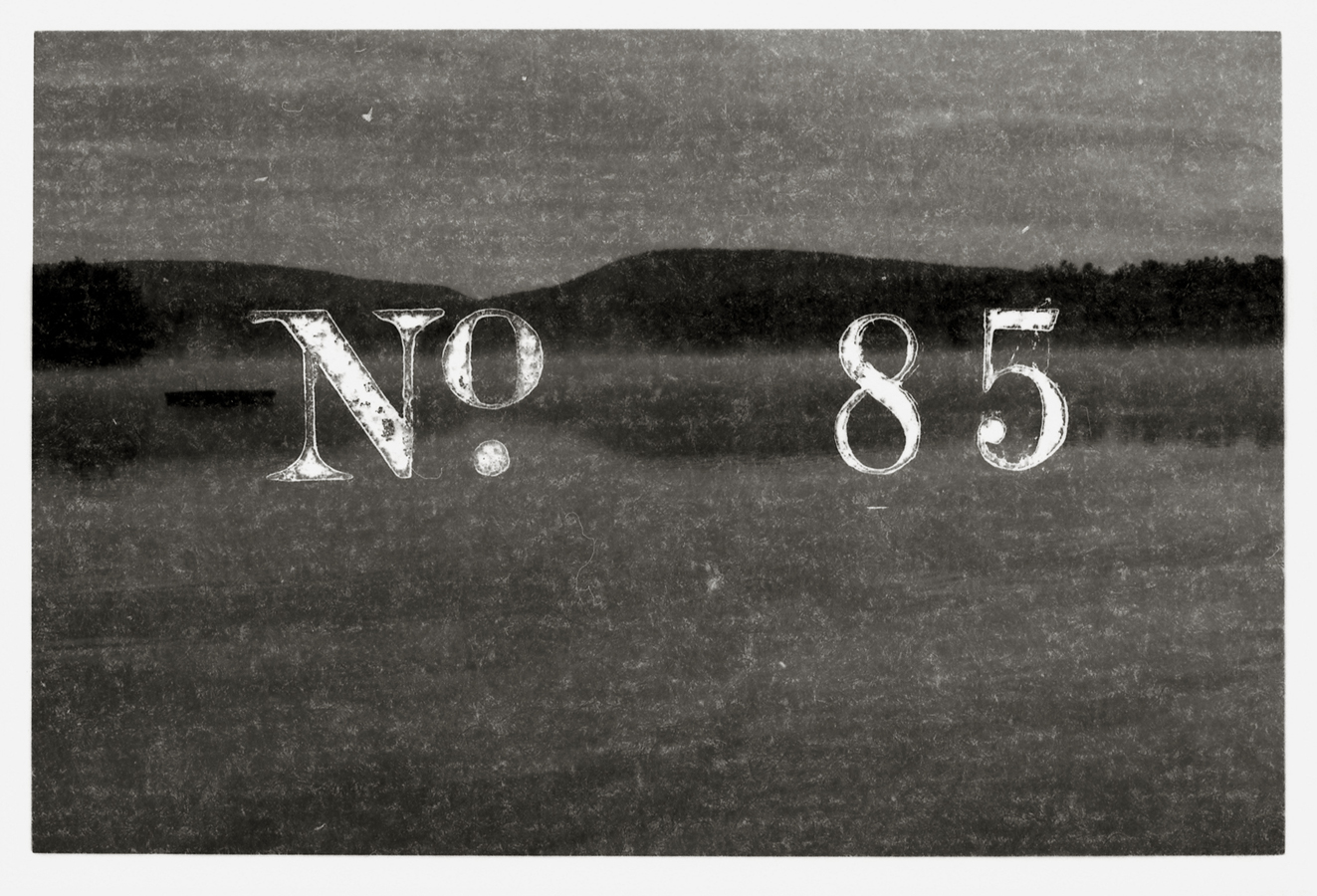 no85rsz.jpg