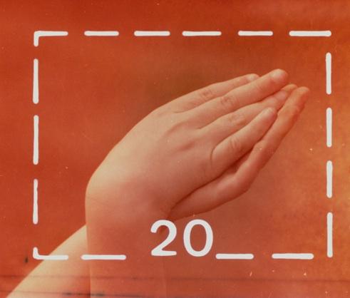 hands20newrsz.jpg