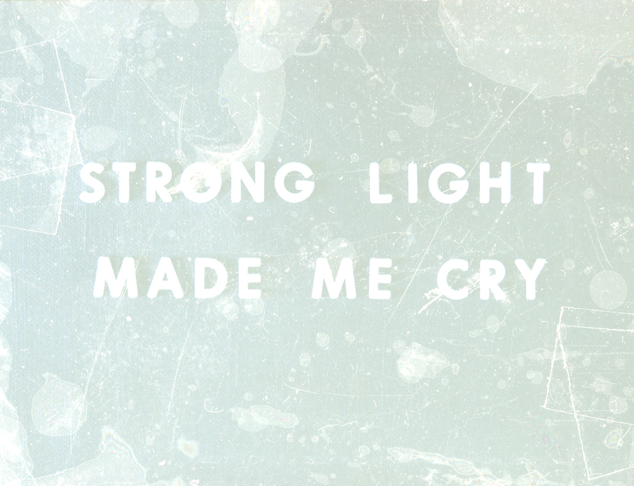stronglight1rsz.jpg