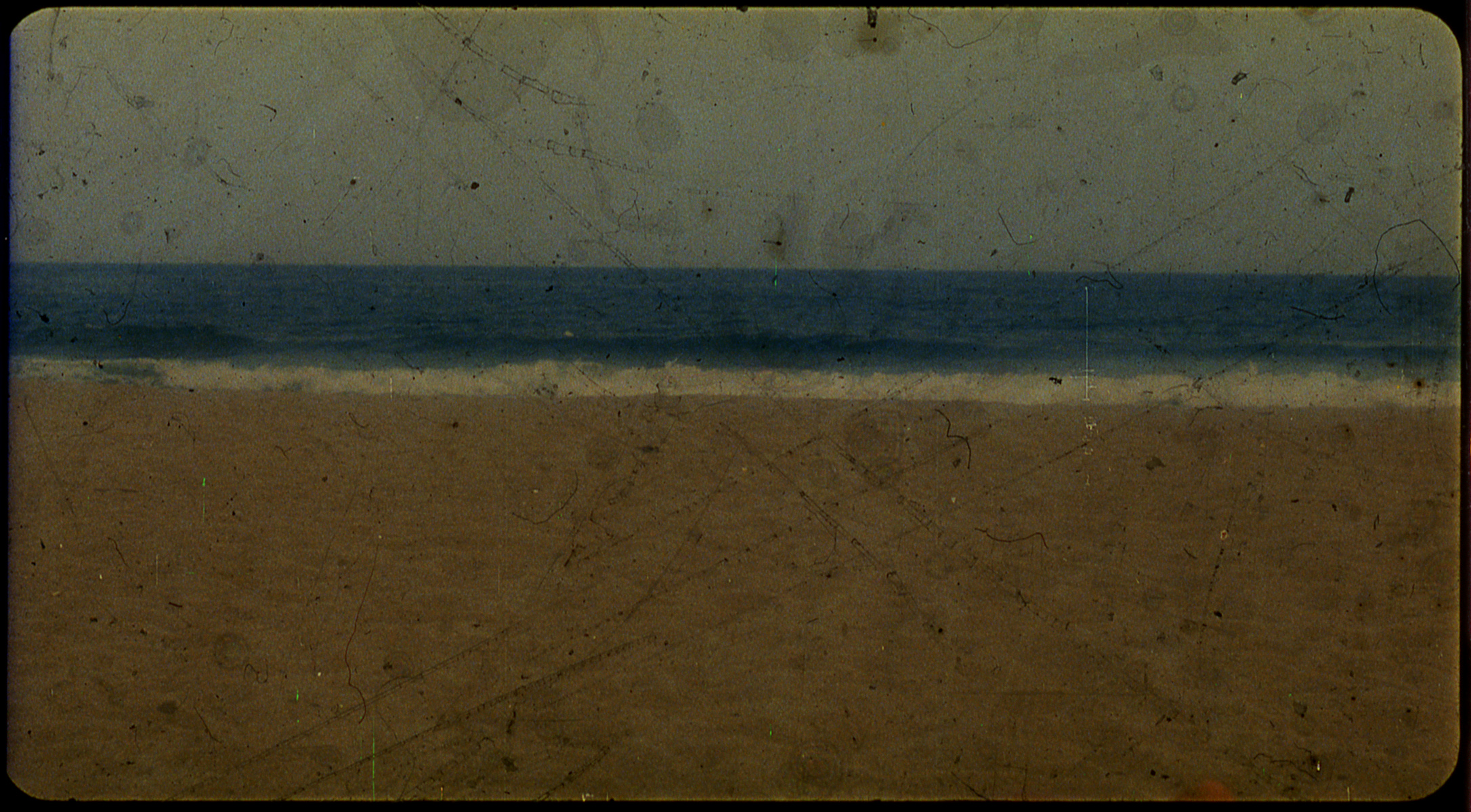 beach cine.jpg