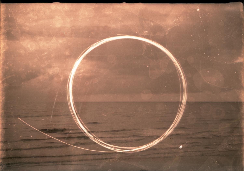 hair circle.jpg