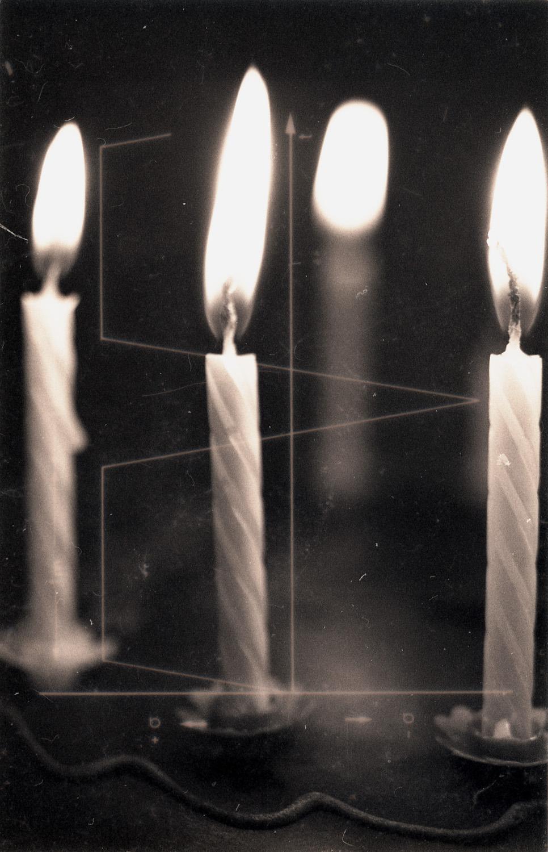 candlesrsz.jpg