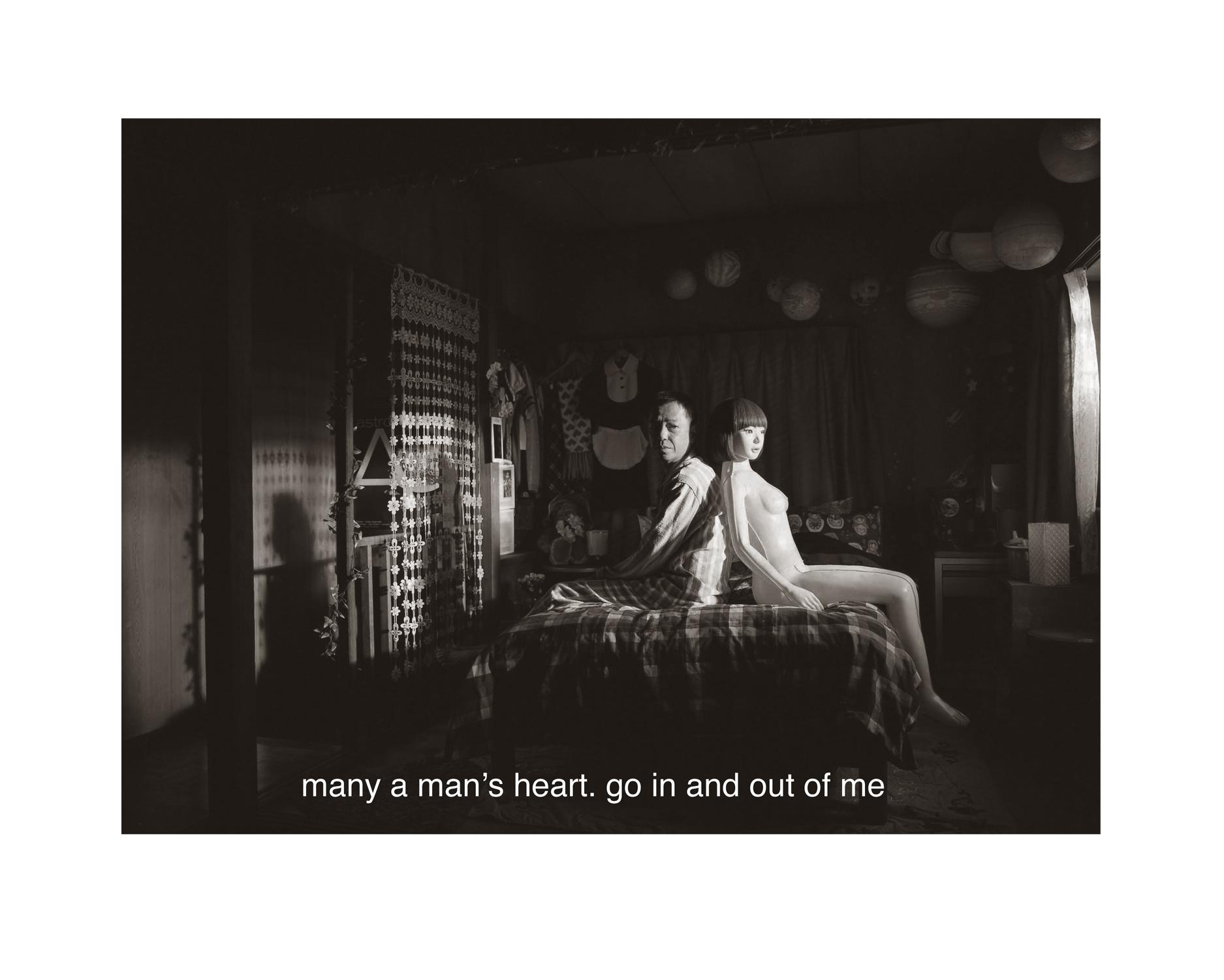 mans heart borderbwrsz.jpg