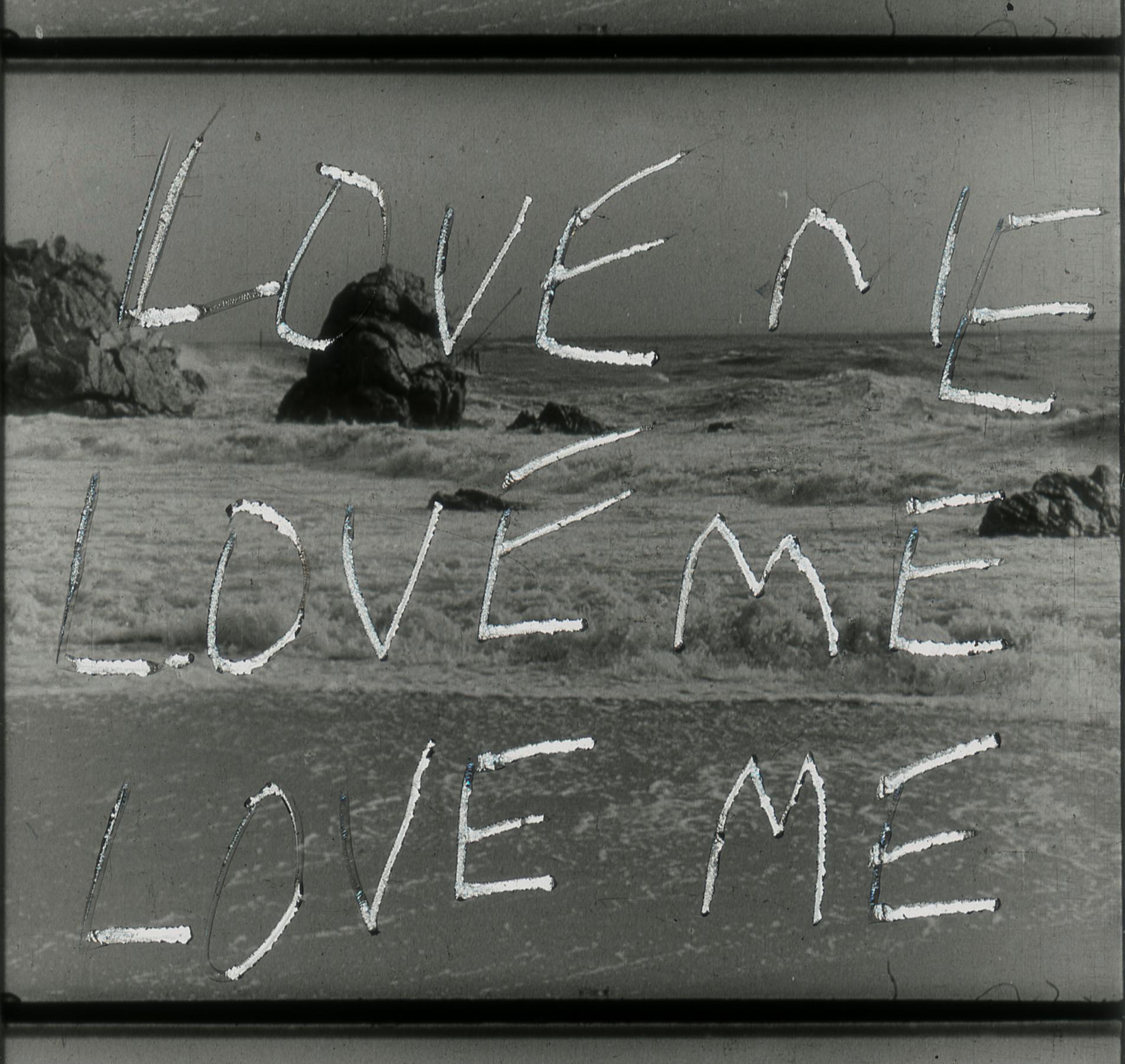 love me rsz.jpg