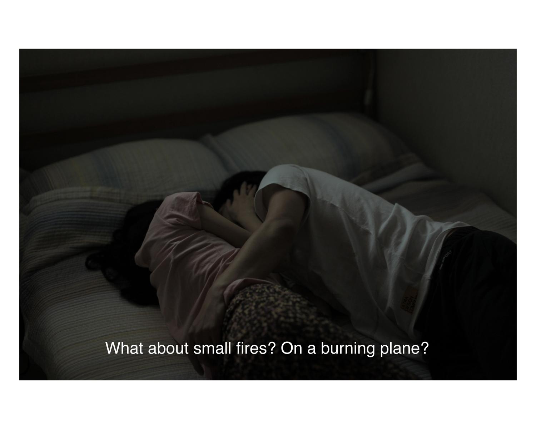 small fires border rsz.jpg