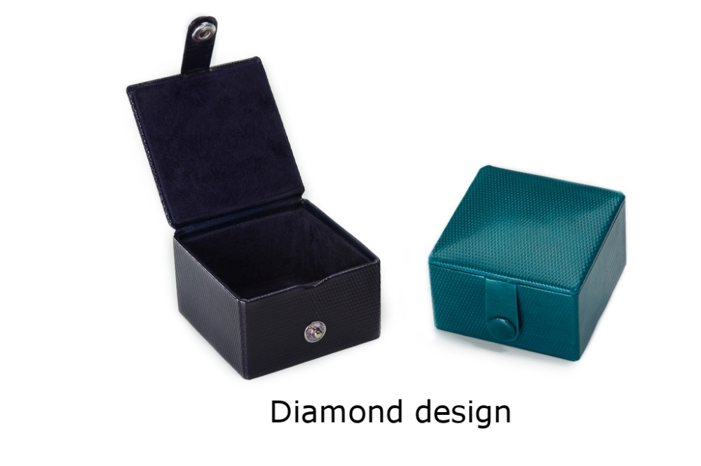 Gentleman's Square Box Diamond.jpg