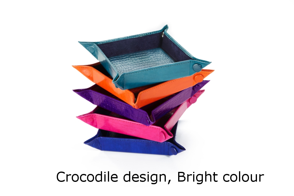 Jewellery Tray Bright Crocodile.jpg