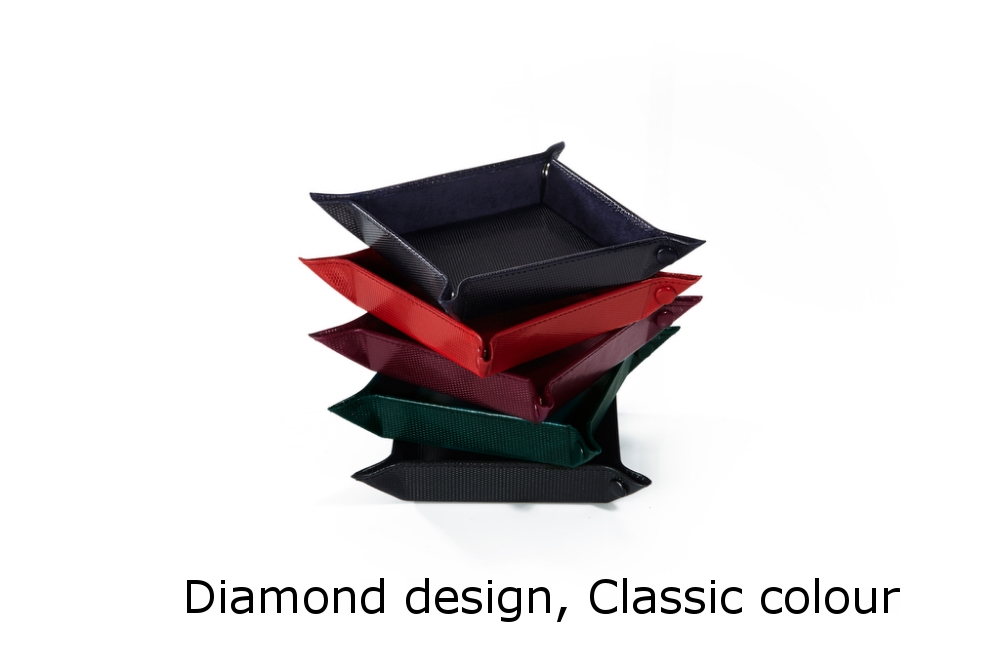 Jewellery Tray Classic Diamond.jpg