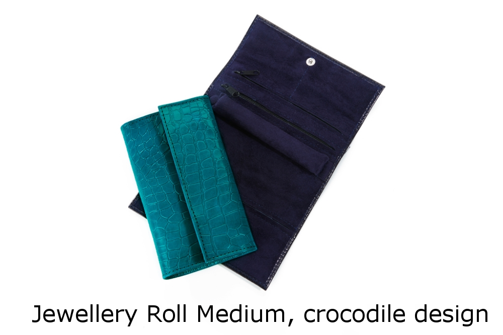 Jewellery Roll Medium Crocodile.jpg