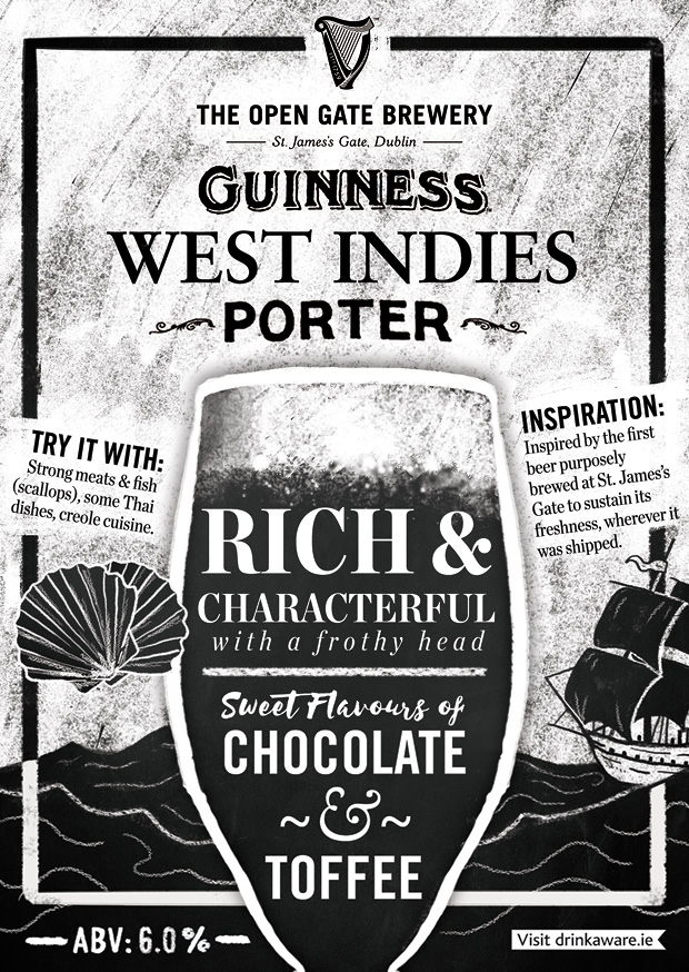 GNS_illustrated postcard_ West Indies Porter_ draft 2_ UK.jpg