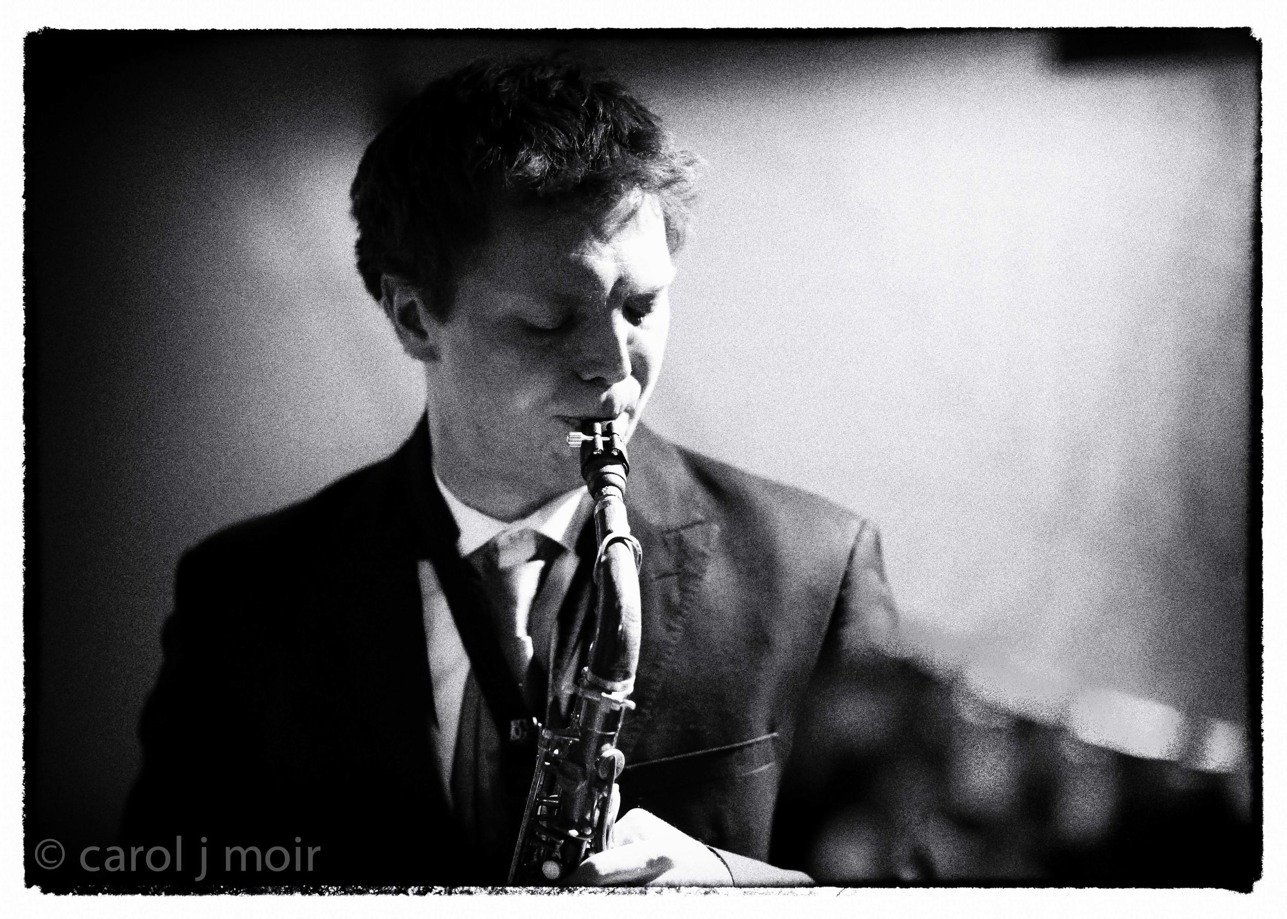 jazz-62.jpg
