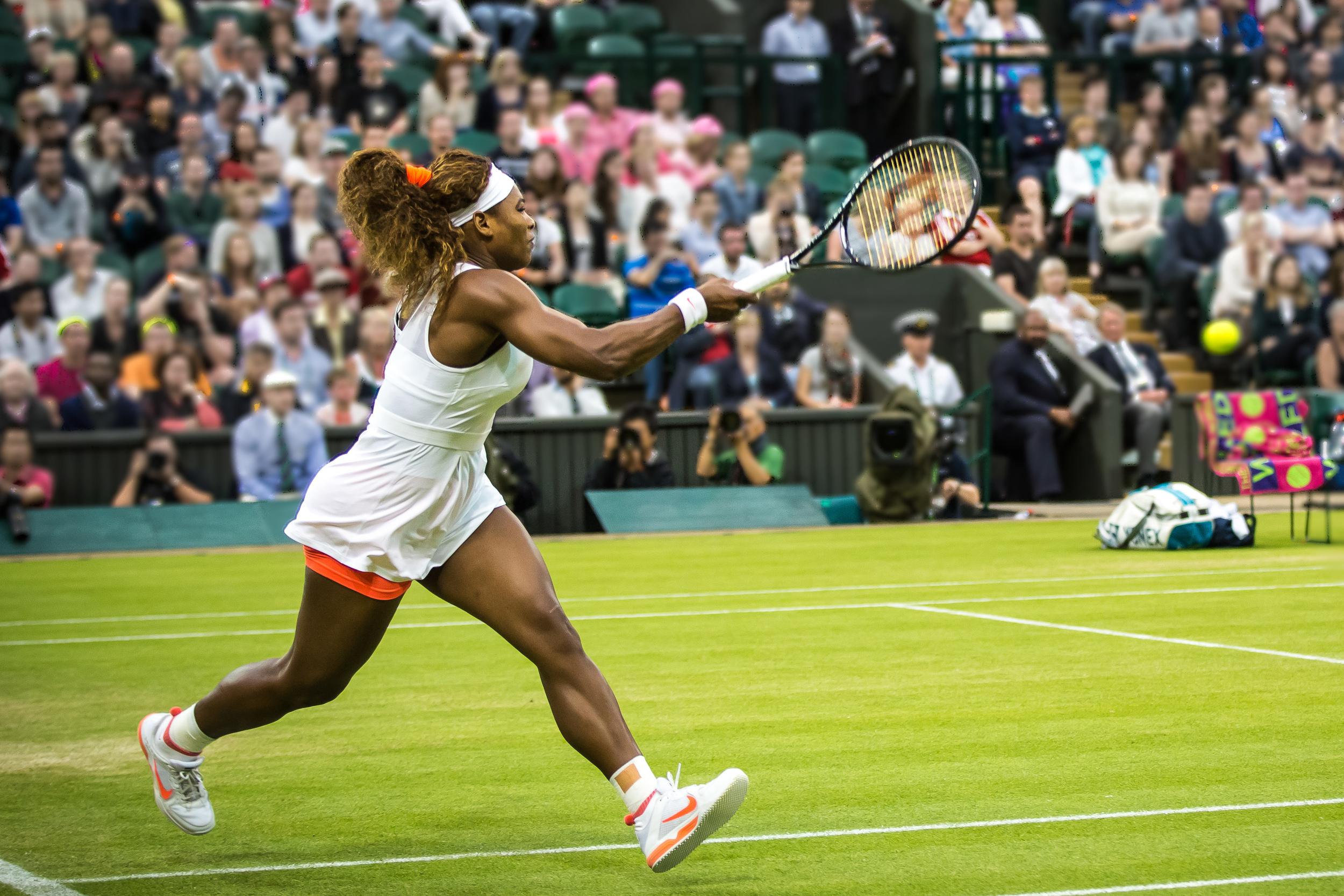sport-4.jpg