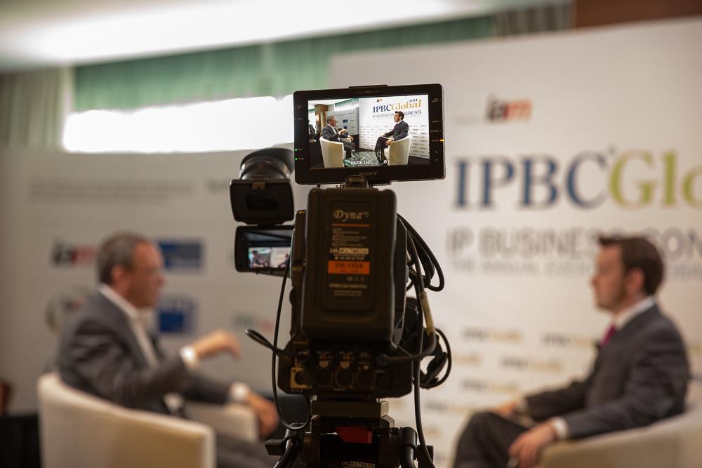ipbc tv-2.jpg