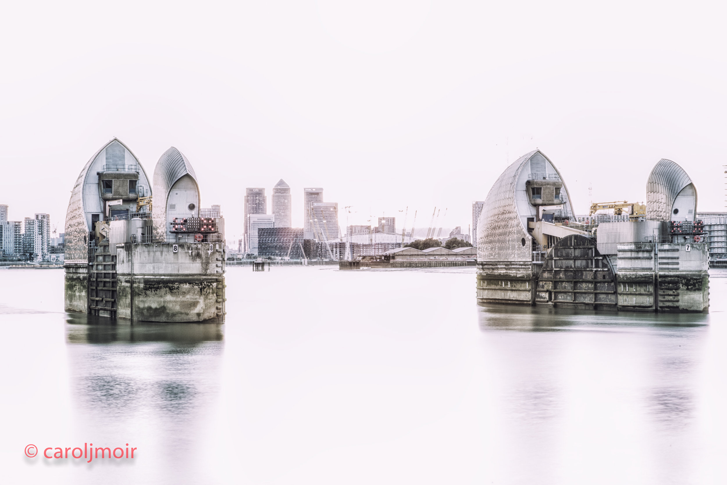 thames barrier-10.jpg