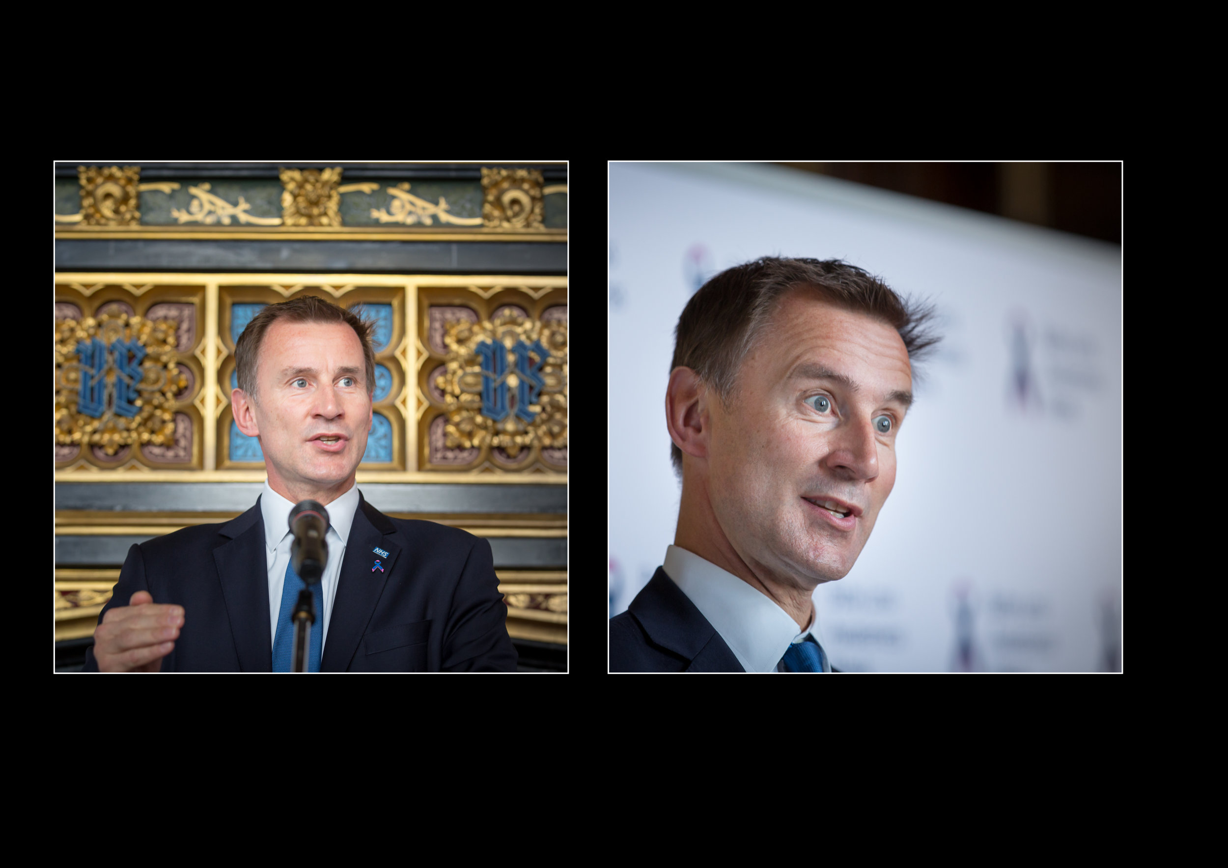 jeremy hunt double.jpg
