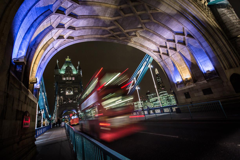 london2015-1.jpg