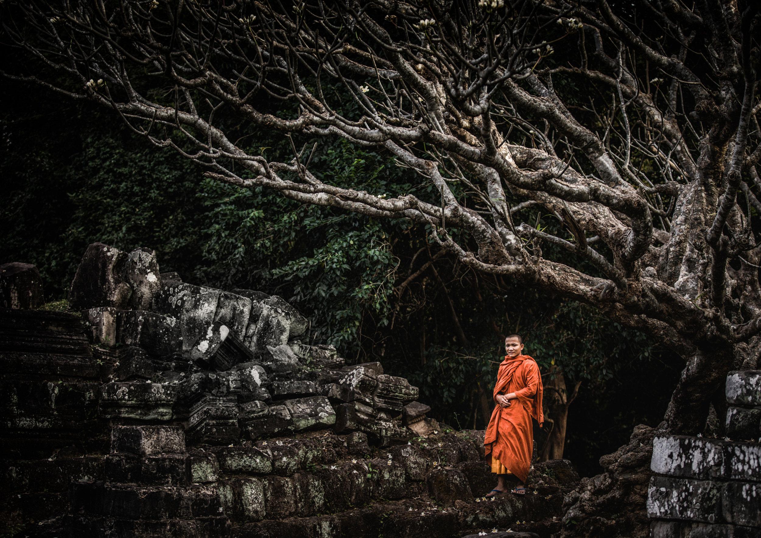 cambodia a3-2.jpg