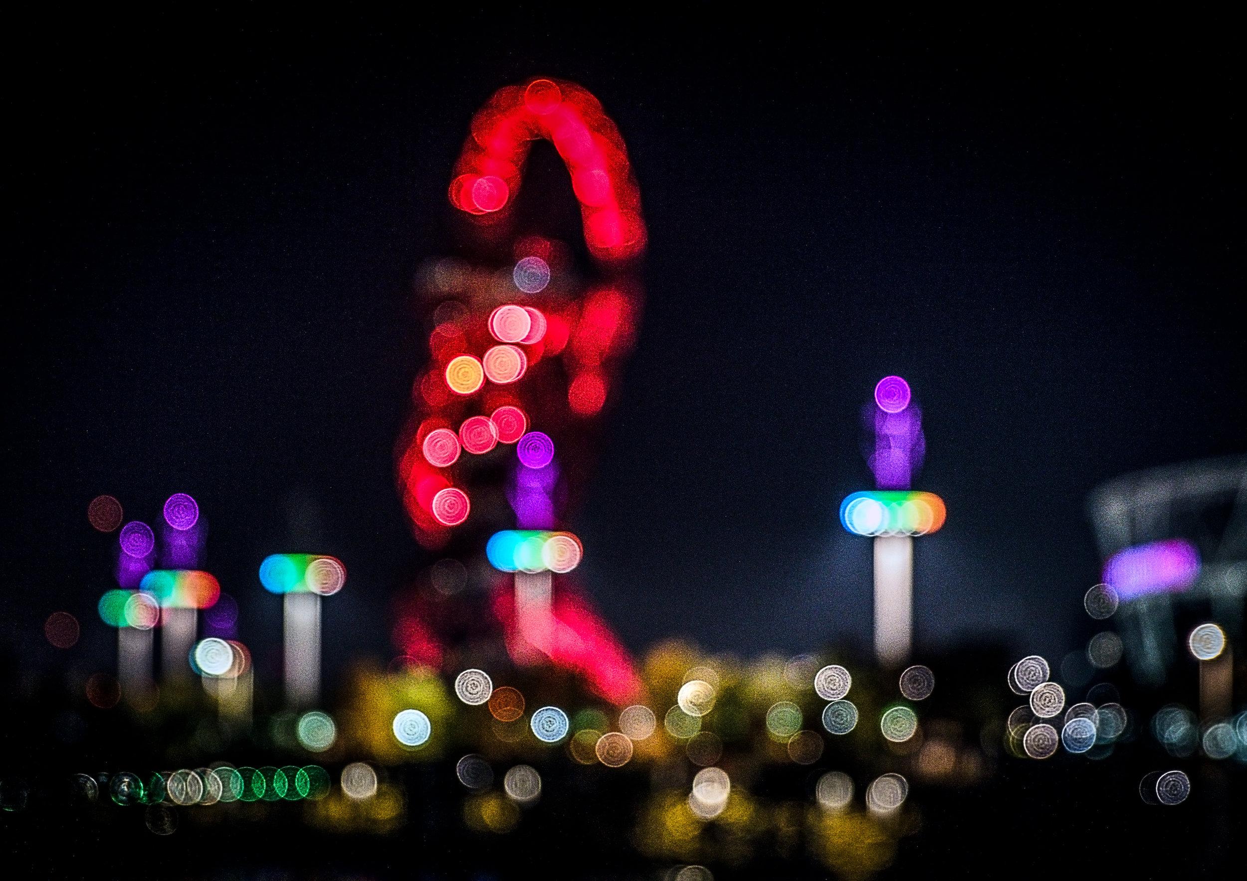 olympic park a3-3.jpg