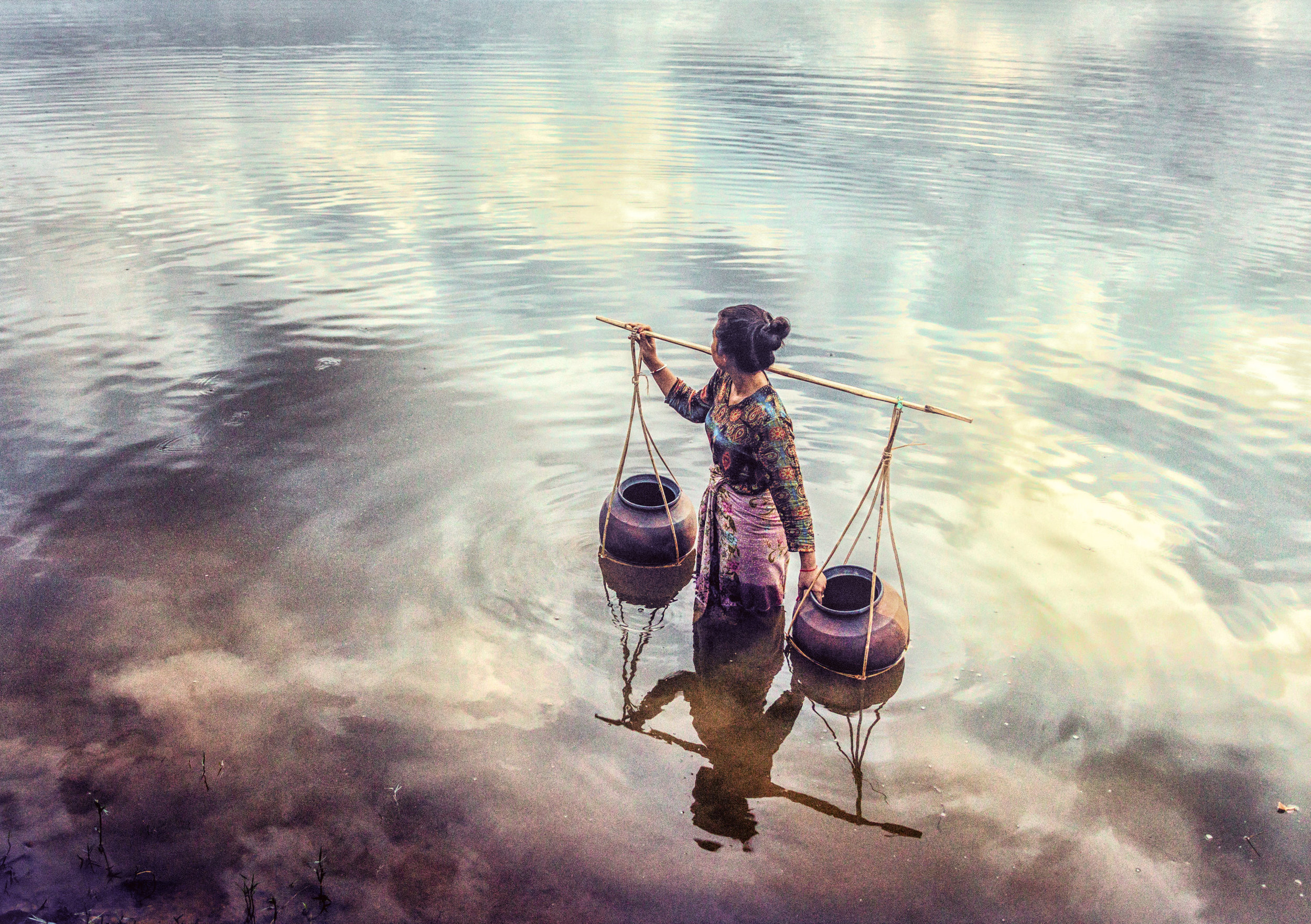 cambodia-2.jpg