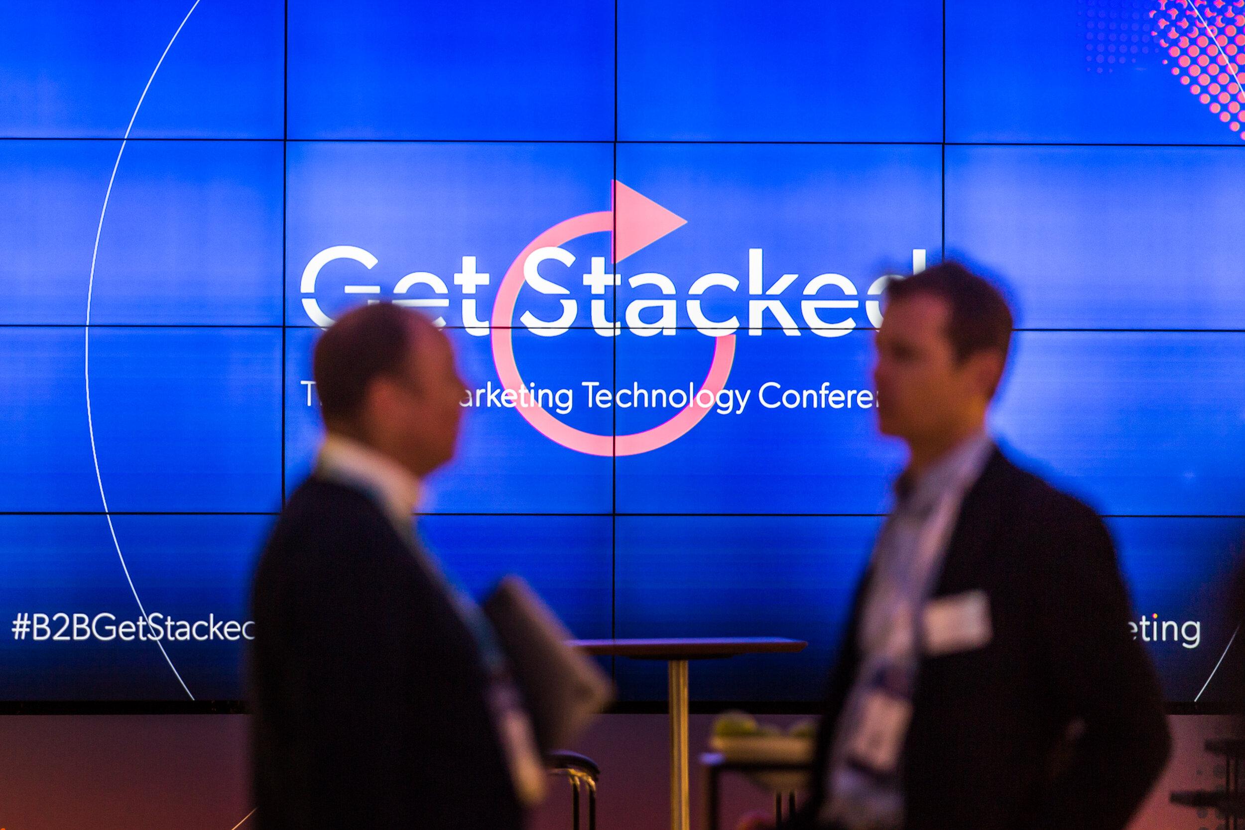 GetStacked-3.jpg