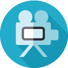Videoproduktion, Imagefilm, Podcast, Youtube