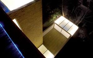 SANEI HOPKINS ARCHITECTS - WEB DESIGN