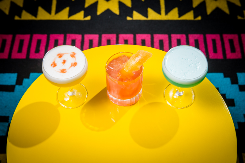 099-Polēpolē Cocktail Shoot-20150820_DSC_3133.jpg