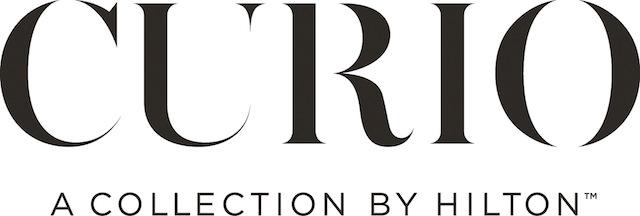 Curio-Hilton-logo-Black_HR.jpg