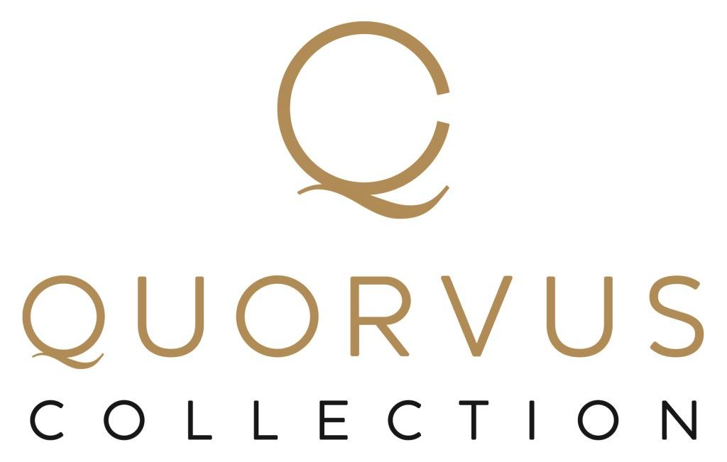 quorvus_collection.jpg