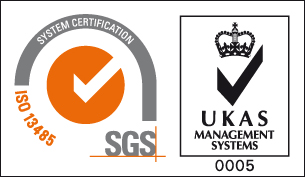 SGS_ISO_13485_UKAS_2014_TCL_LR.jpg