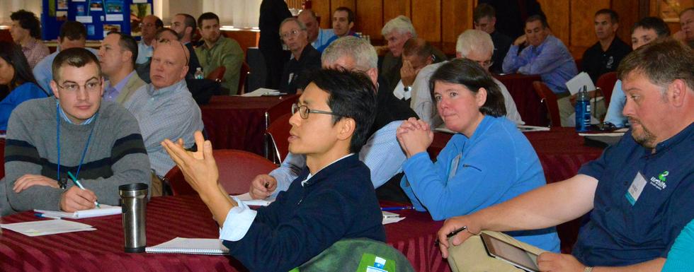 audiencechulparketc-umass2012.jpg