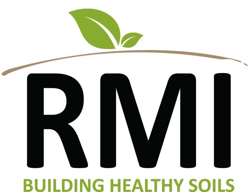 11029-RMI_logo.jpg