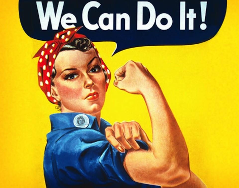 RosieRiveterWeCanDoIt.jpg