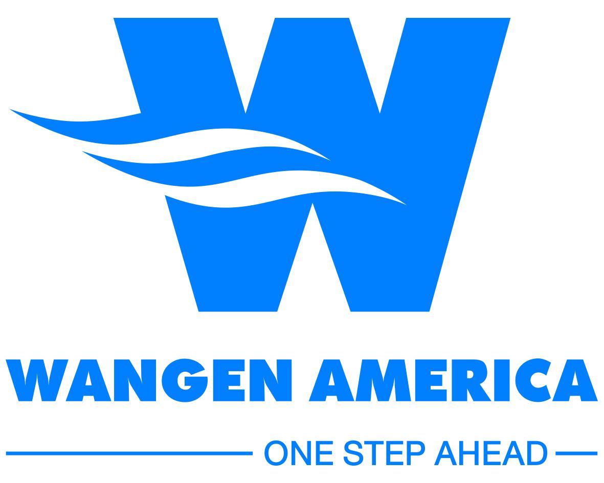 WP_Logo_neu_USA_claim_cmyk.jpg