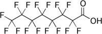 PFOA… See  NEBRA's PFAS & biosolids webpage .