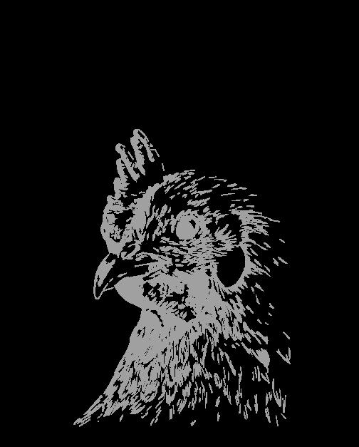 hen.png