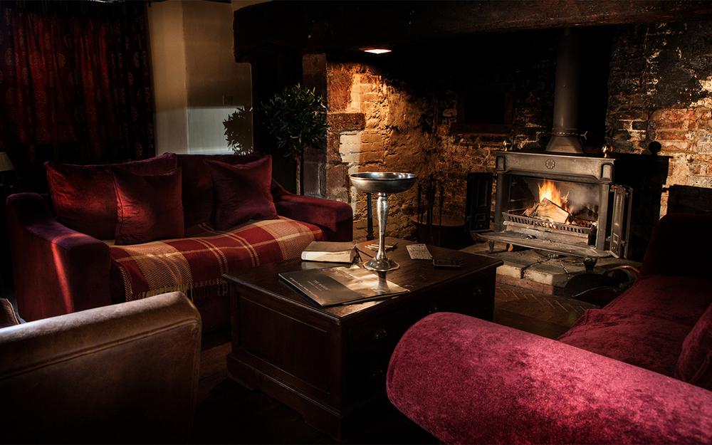 manor-interior.jpg