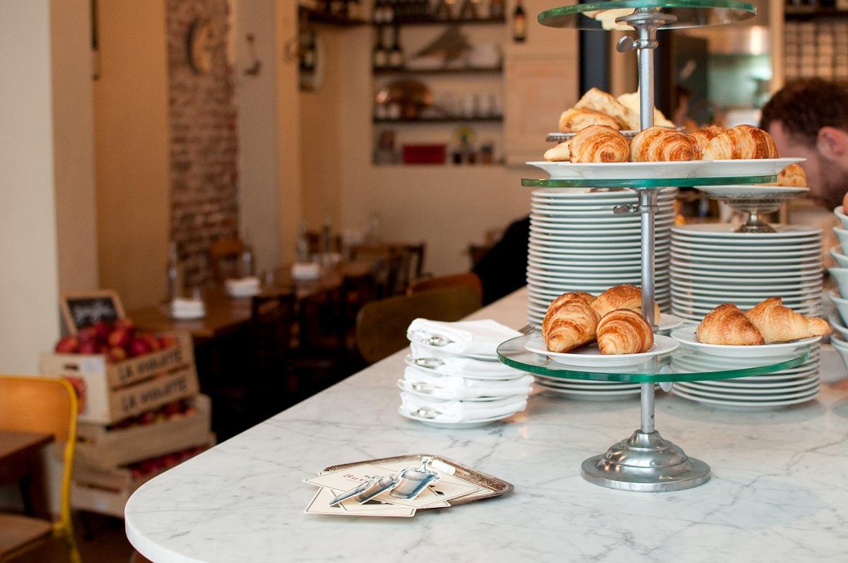 Buvette Gastrothèque | Photo Credit: Find. Eat. Drink.