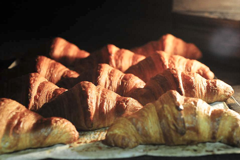 Photo courtesy of Berkshires Mountain Bakery