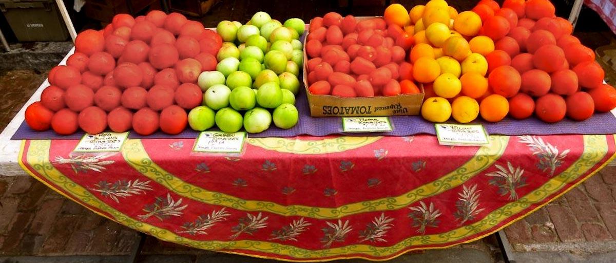 veggies-CFM-960x410.jpg