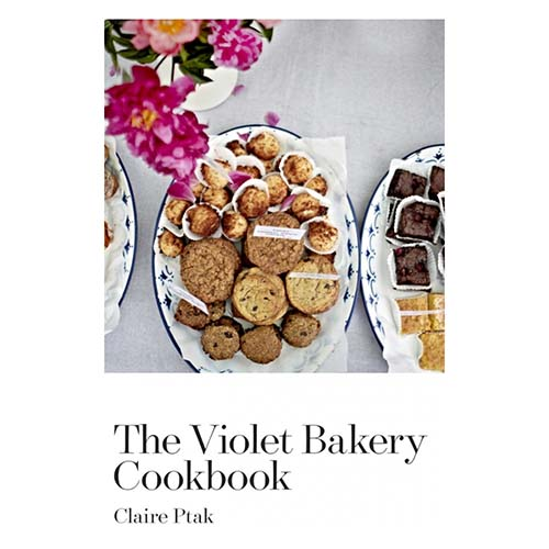 VioletBakeryCookbook_sq.jpg