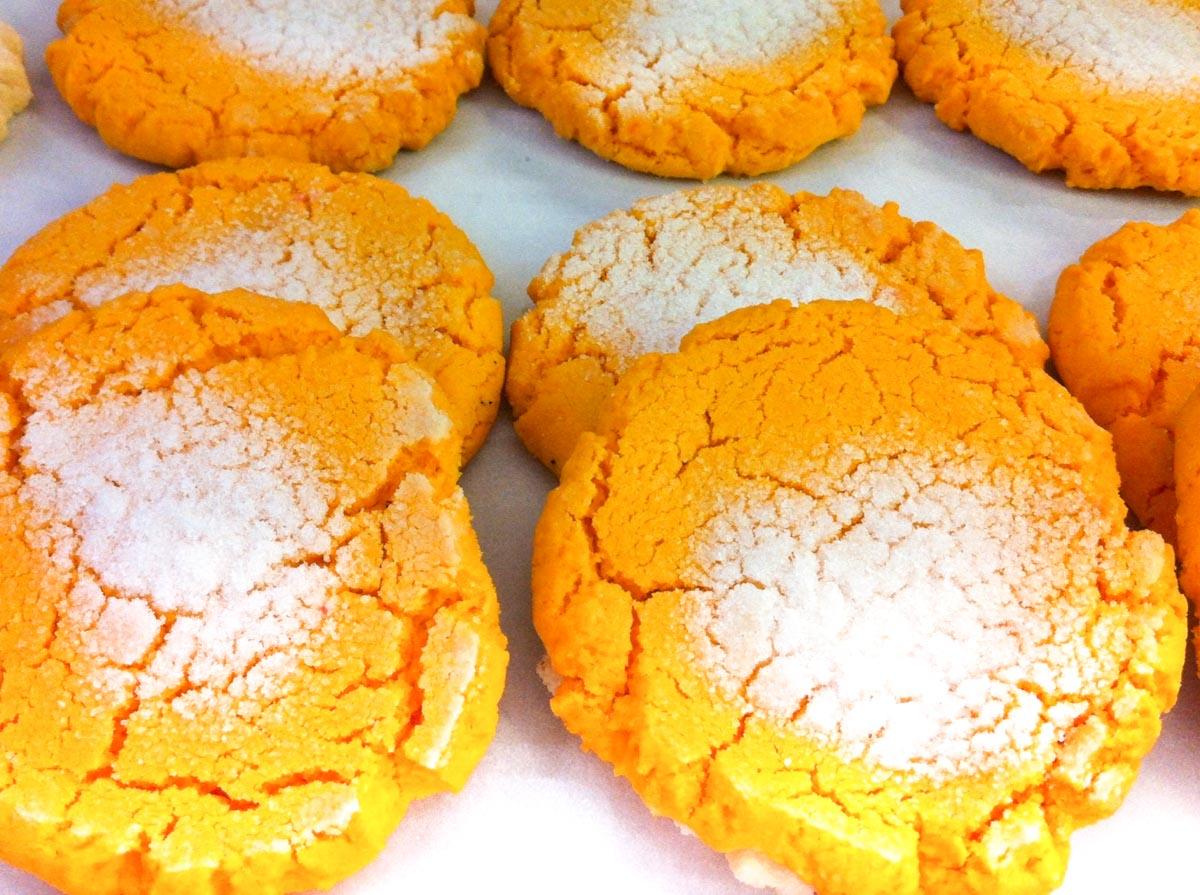 La Estrella Bakery | Photo Credit:Streetfoodfiles [flickr]