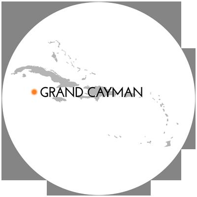 fed_map_grandcayman_1_med.png