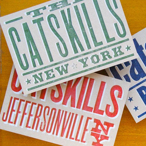 catskill_postcards_main_940x647-2.jpg