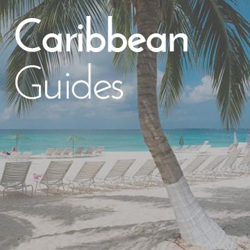 FEDguides_guides_caribbean_1_square.jpg
