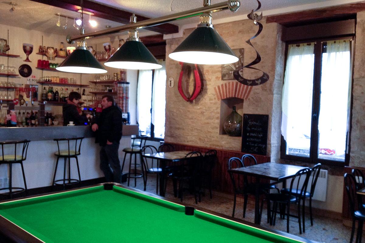 Cafe Restaurant de la Gare3-3.jpg