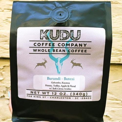 kudu_beans-6.jpg