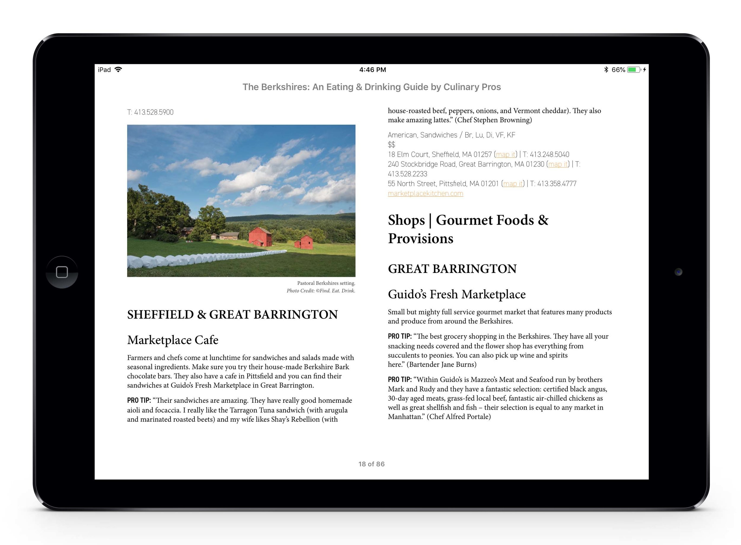 iPadAir_Berkshires_Screenshots_4.14.jpg