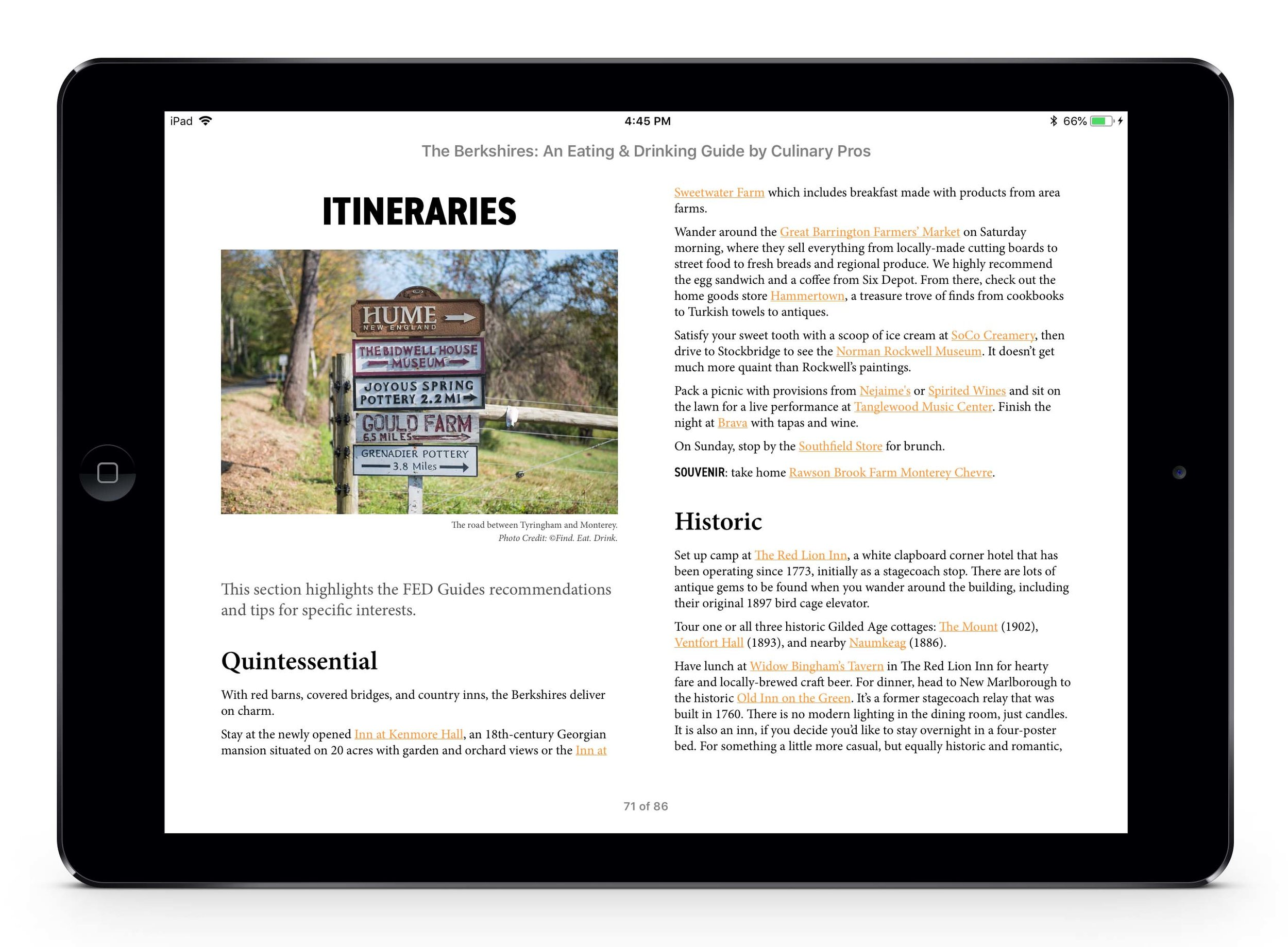 iPadAir_Berkshires_Screenshots_4.10.jpg